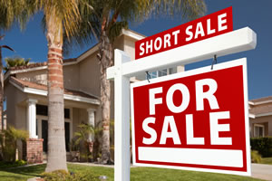 Arizona Short Sale and Foreclosure